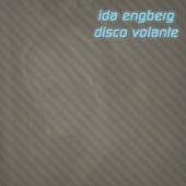 Disco Volante (Sebastien Leger Remix)