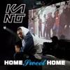 Home Sweet Home — Kano