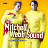 That Mitchell & Webb Sound Series 1