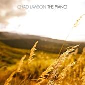 Chad Lawson - The Piano  artwork