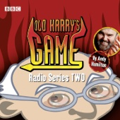 Old Harry's Game: Complete Series 2