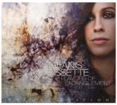 Flavors of Entanglement (Deluxe Edition) cover art