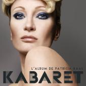 Kabaret (Le nouvel album de Patricia Kaas)
