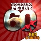 60 (Remastered)