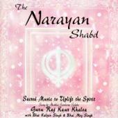 Narayan - Single