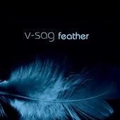 Feather (Eternal Love Mix)