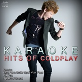 [Download] The Scientist (In the Style of Coldplay) [Karaoke Version] MP3