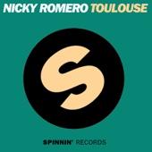 Toulouse (Original Mix)