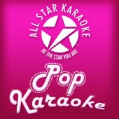 Dancing Queen (In The Style Of ABBA) [Karaoke Version] (Karaoke)