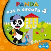 Panda Vai à Escola 4