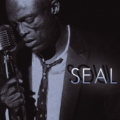 Seal - Stand By Me  arte