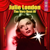 Julie London - Cloudy Morning artwork