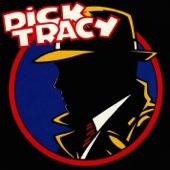 Dick Tracy (Original Score) cover art