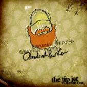 The Tip Jar, Vol. 1 - EP