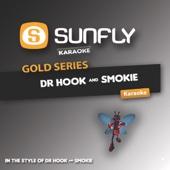 Gold Series - Dr Hook & Smokie