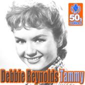 Download Debbie Reynolds - Tammy (Digitally Remastered)