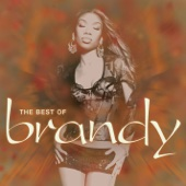Brandy - Have You Ever (Radio Edit) artwork