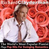 The World's Most Popular Pianist Plays Pop Hits for Swinging Romantics