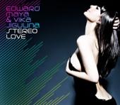 Stereo Love (feat. Vika Jigulina) [radio edit]