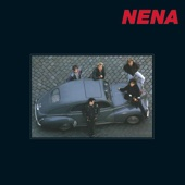 Download Lagu MP3 Nena - 99 Luftballons