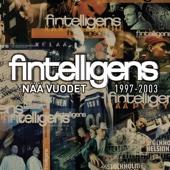 Stockholm-Helsinki (feat. Petter & PeeWee)
