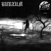 Download Burzum - War