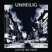 Lichter der Stadt (Deluxe Version)
