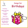 Happy Birthday to You- Kidzone mp3