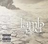 Ghost Walking - Lamb of God