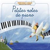 Petites notes de piano