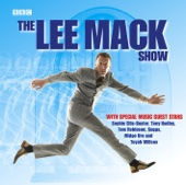 Tony Hadley: The Lee Mack Show (Episode 1, Series 1)