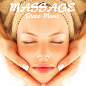 Massage Piano Music: Relaxing Piano Music, Spa Piano, Serenity Piano for Relaxation, Meditation, Massage and Dream
