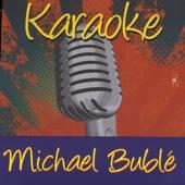 Everything (Karaoke Version)
