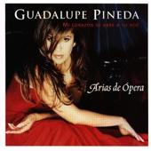 Mi Corazón Se Abre a Tu Voz / Arias De Opera