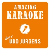 Amazing Karaoke - Best of Udo Jürgens
