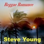 Reggae Romance (Radio Version)
