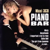 Maxi Piano Bar Compilation