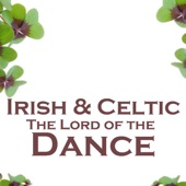 Irish Jigs