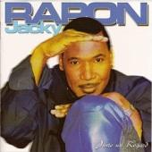 Jacky Rapon