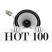 Headlines (Originally by Drake) - HOT 100