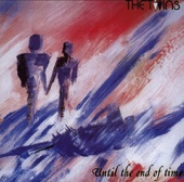 The Twins - In My Broken Dream artwork