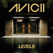 [Download] Levels MP3