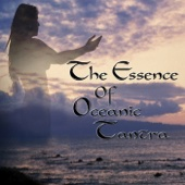 The Essence of Oceanic Tantra, Vol. 2