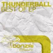 Bonzai Channel One (Original Mix)
