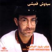 Ghorbat - Siyavash Ghomeyshi