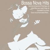 Bossa nova hits