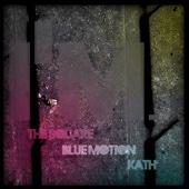I´m - EP cover art