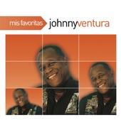 Mis Favoritas: Johnny Ventura