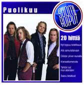 Suomihuiput: Puolikuu