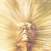 Download Earth - Sun Goddess (feat. Special Guest Soloist Ramsey Lewis)